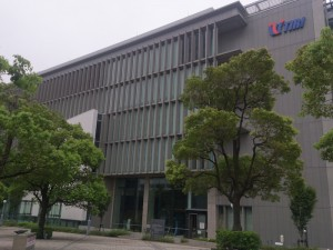 tokyo_center