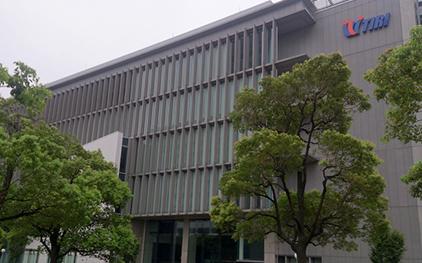 東京R&Dセンター