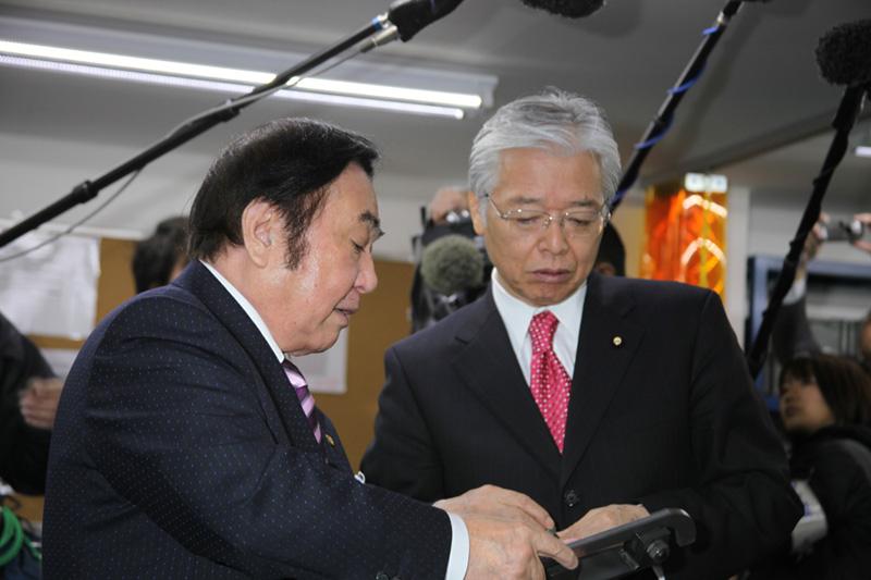 201001_minister